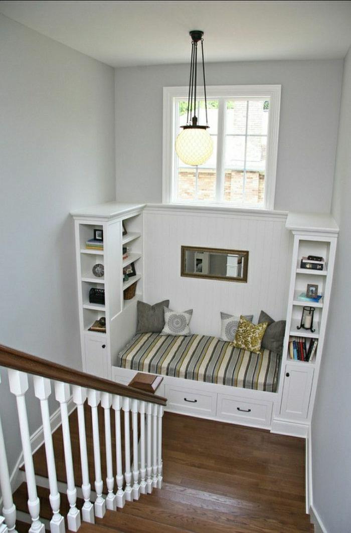meubles-escalier-canapé-sous-escalier-placard-sous-escalier-bibliothèque-sous-escalier