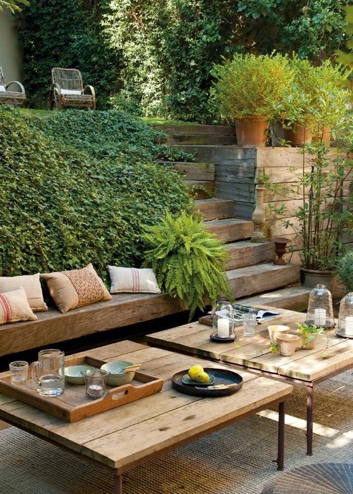 palette-table-basse-déco-pièce-jardin