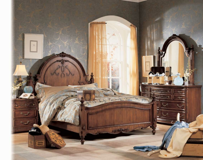 decoration ambiance page 3 passionn ment westieland. Black Bedroom Furniture Sets. Home Design Ideas