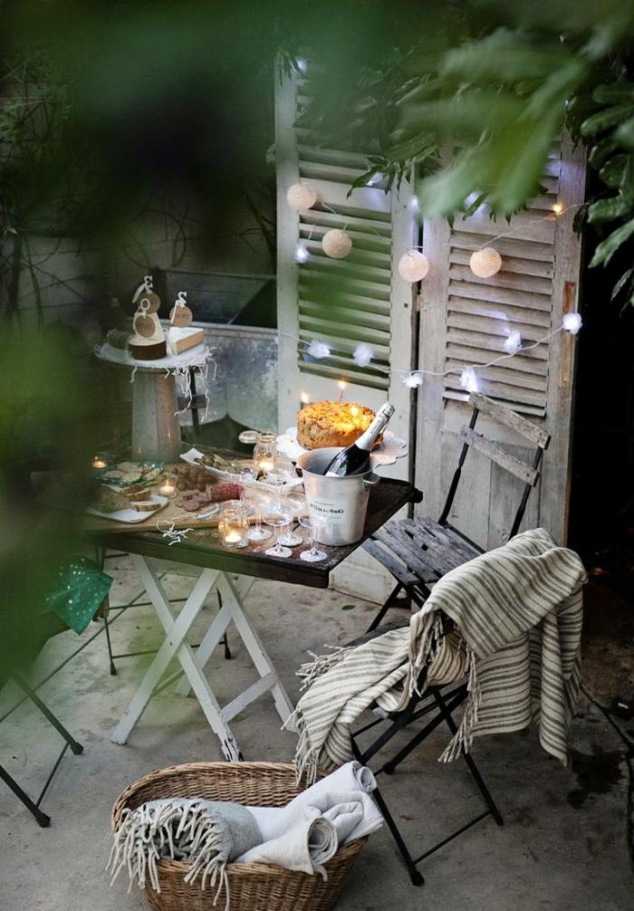 peinture-chambre-adulte-romantiqued-deco-jardin