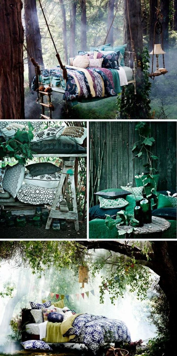peinture-chambre-adulte-romantiqued-deco-lit-balancoire-nature