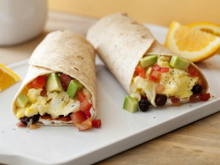 petit-déjeuner-sans-gluten-tacos-avocado