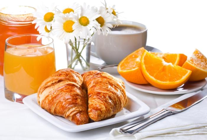 Lе petit déjeuner équilibré pour une vie plus saine