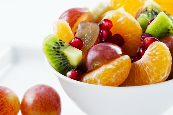 petit-dej-que-manger-pour-maigrir-salade-fruits