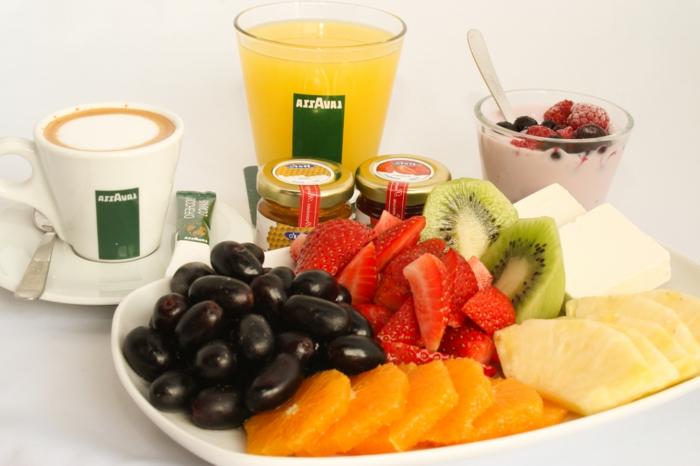 petit-dej-que-manger-pour-maigrir-tout-fruit