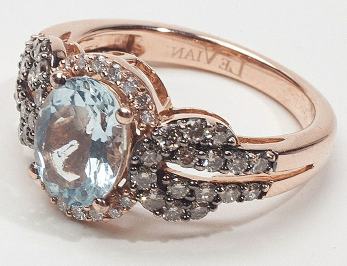 pierre-aigue-marine-beau-or-rose