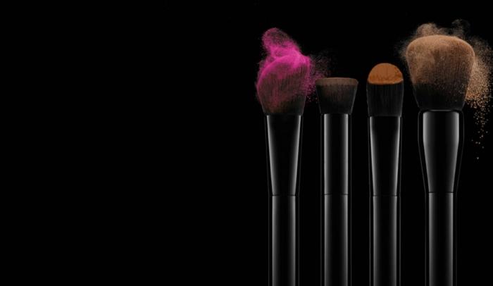 pinceau-maquillage-professionnel-beauté-font-de-teint-pas-cher