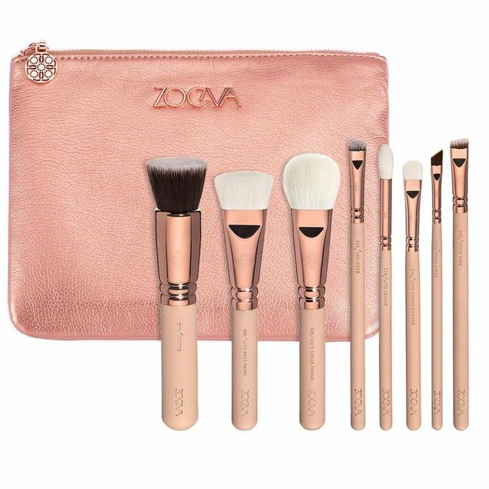 pinceau-maquillage-professionnel-collection-zoeva-de-zoe-sugg