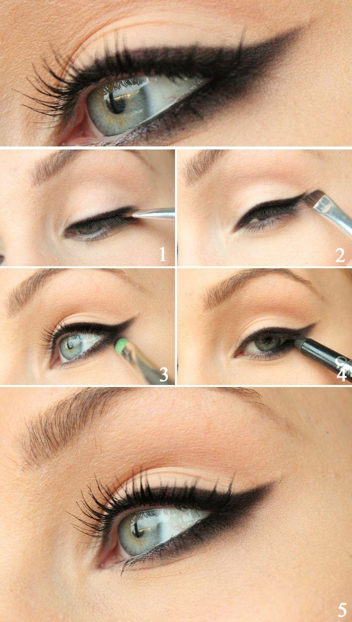 pinceau-maquillage-professionnel-des-yeux-comment-utiliser-les-pinceaux
