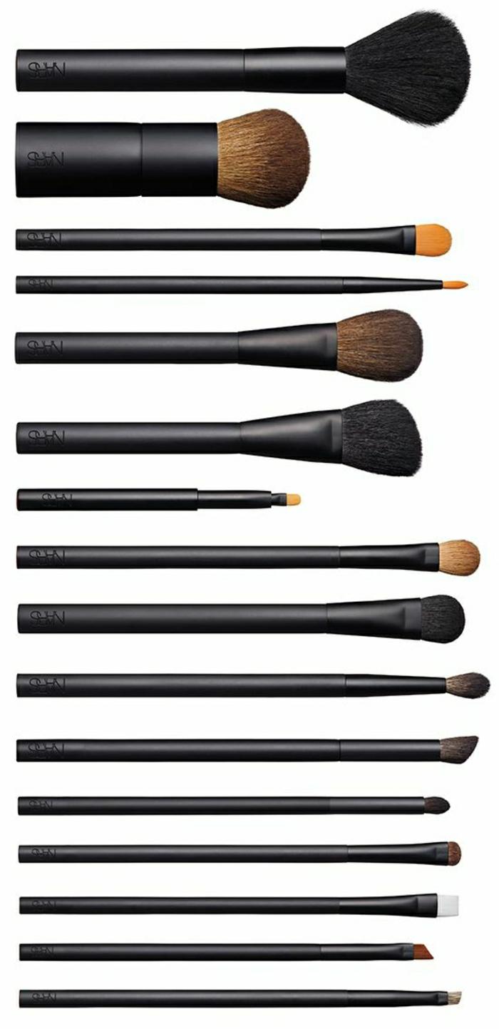 pinceau-maquillage-professionnel-nars-le-kit-pinceaux