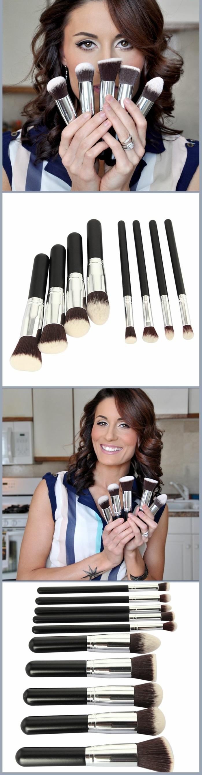 pinceaux-maquillage-professionnel-essentielles-originaux