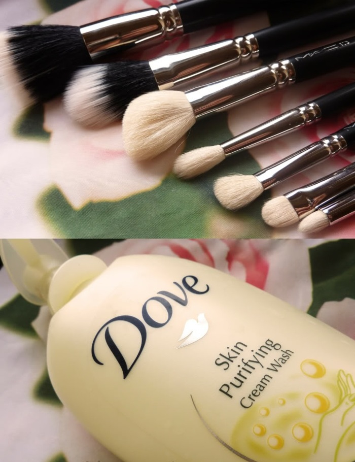 pinceaux-maquillage-professionnel-les-nettoyer-et-storer