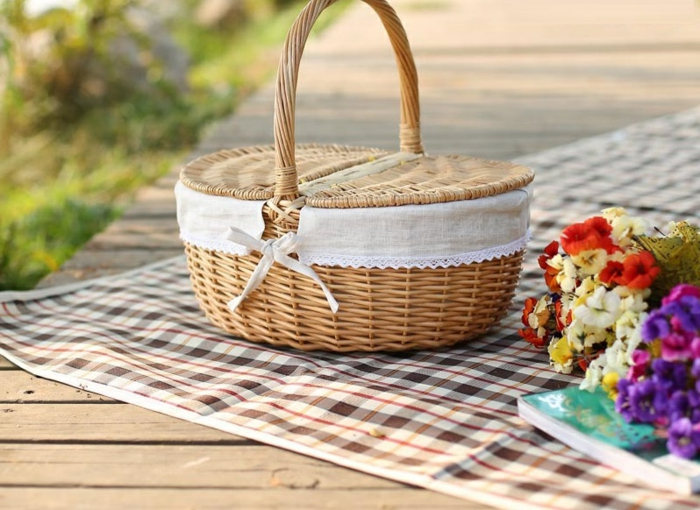pique-nique-panier-picnic-ronde-panier-fleurs
