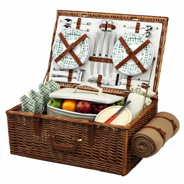 pique-nique-panier-picnic