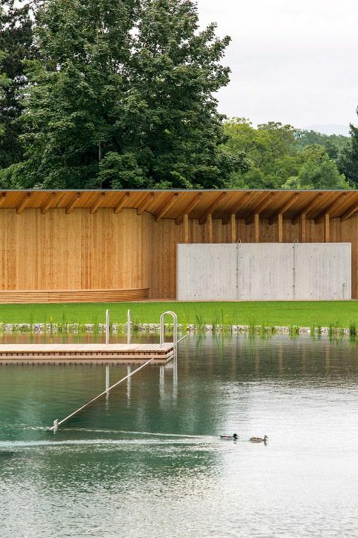 piscine-biologique-un-grand-lac-organique
