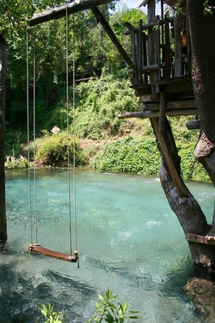 piscine-biologique-un-paradis-pour-les-vacances