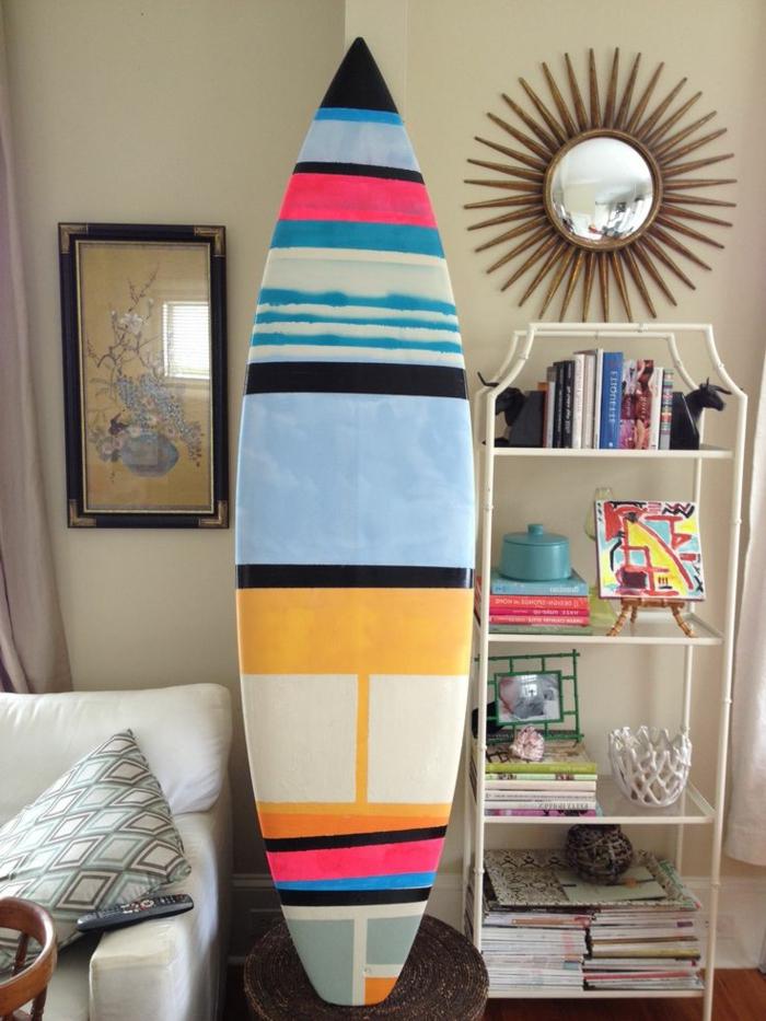 planche-de-surf-en-teintes-radieuses