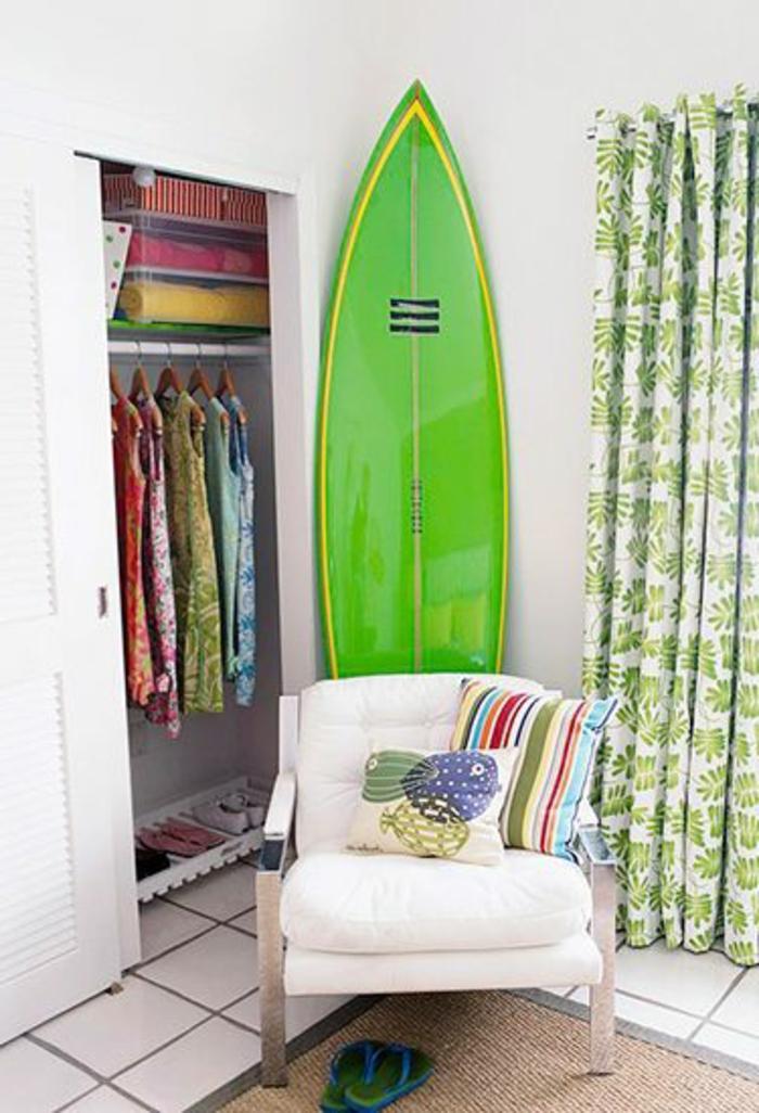 planche-de-surf-tapis-sisal