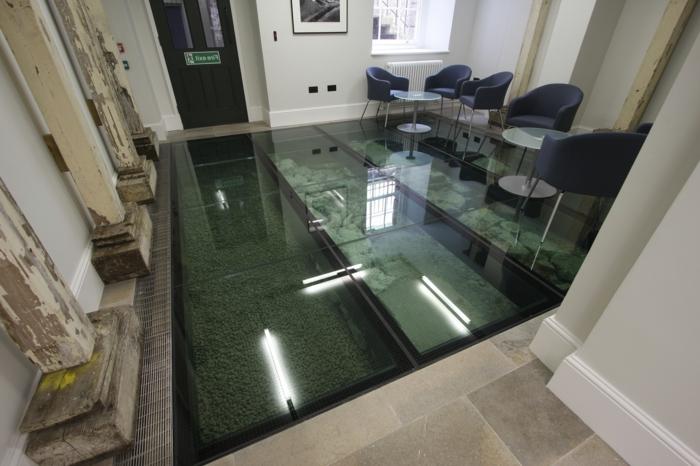 planche-verre-sol-transparent-plancher-transparent-belle-maison