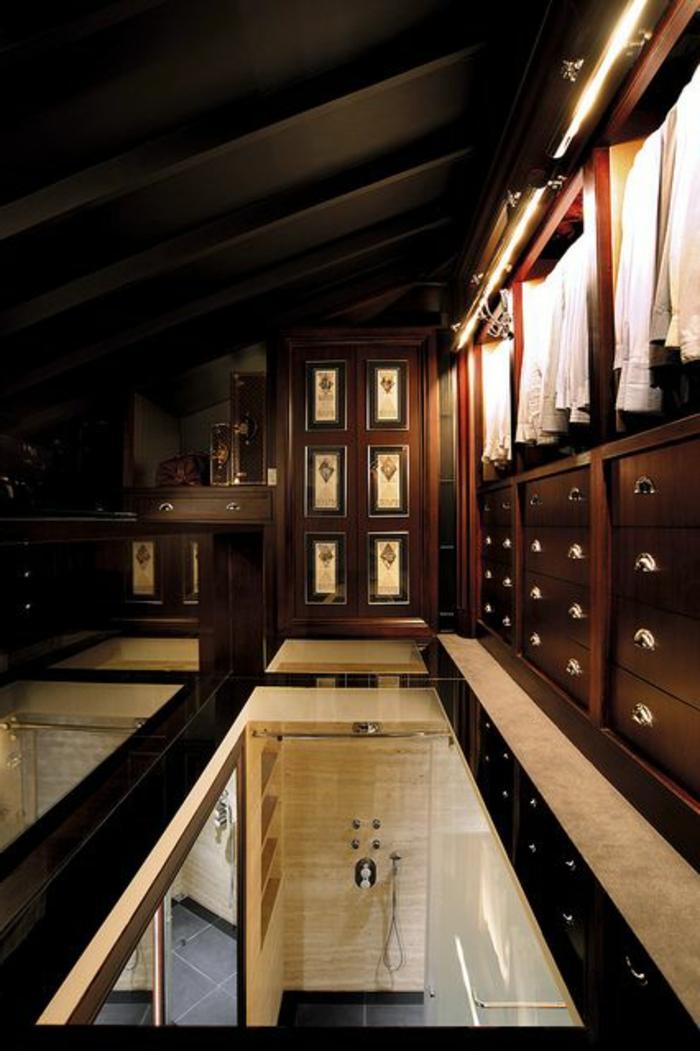 plancher-en-verre-carrelage-en-verre-dalle-de-verre-maison-insolite-moderne-chambre