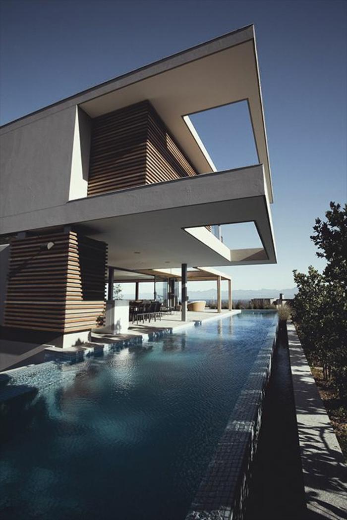 plancher-en-verre-carrelage-en-verre-dalle-de-verre-maison-insolite-moderne-piscine