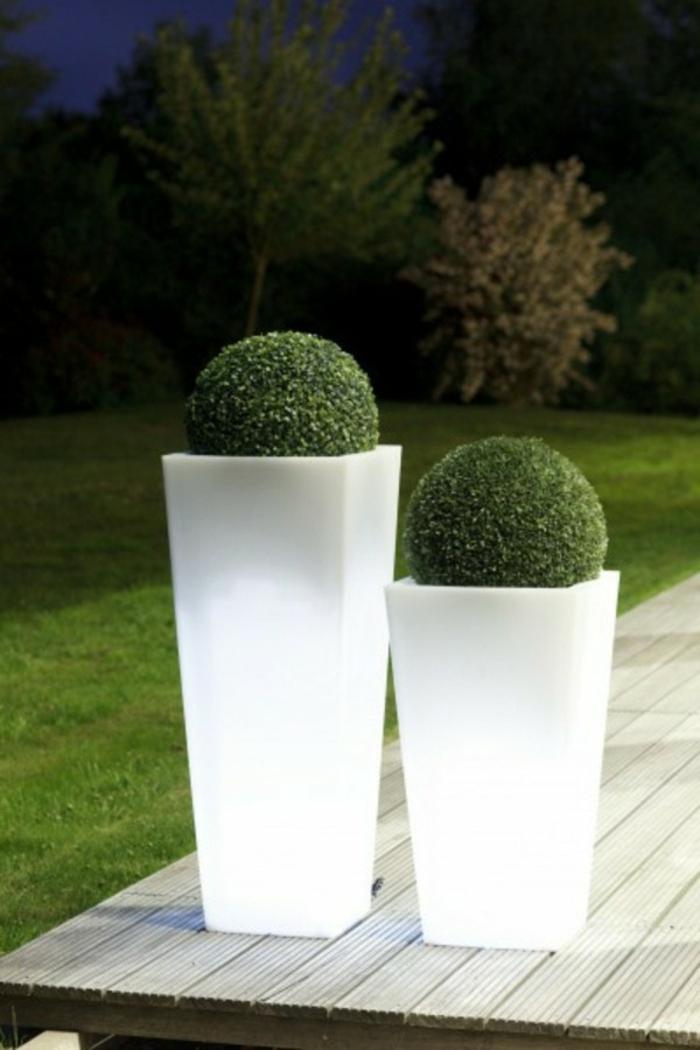 pot-de-fleur-lumineux-jardine (10)