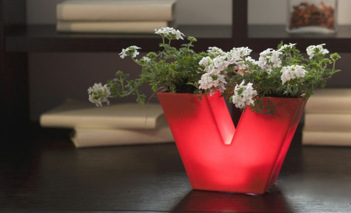 pot-de-fleur-lumineux-jardine (8)