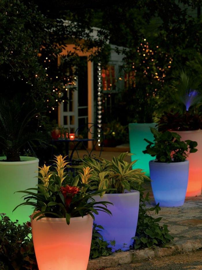pot-de-fleur-lumineux-jardine (9)