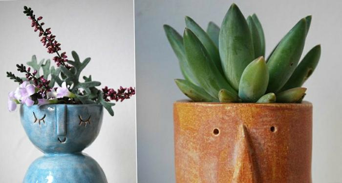 pots-de-fleurs-jardiniere-créative