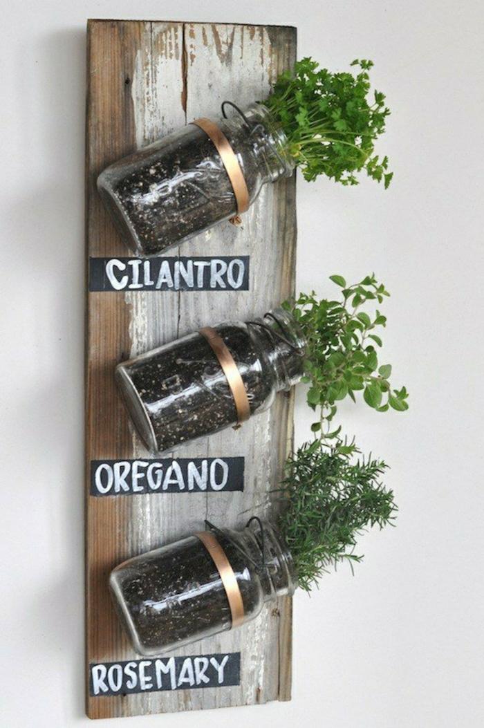 pots-de-fleurs-jardiniere-idee-diy