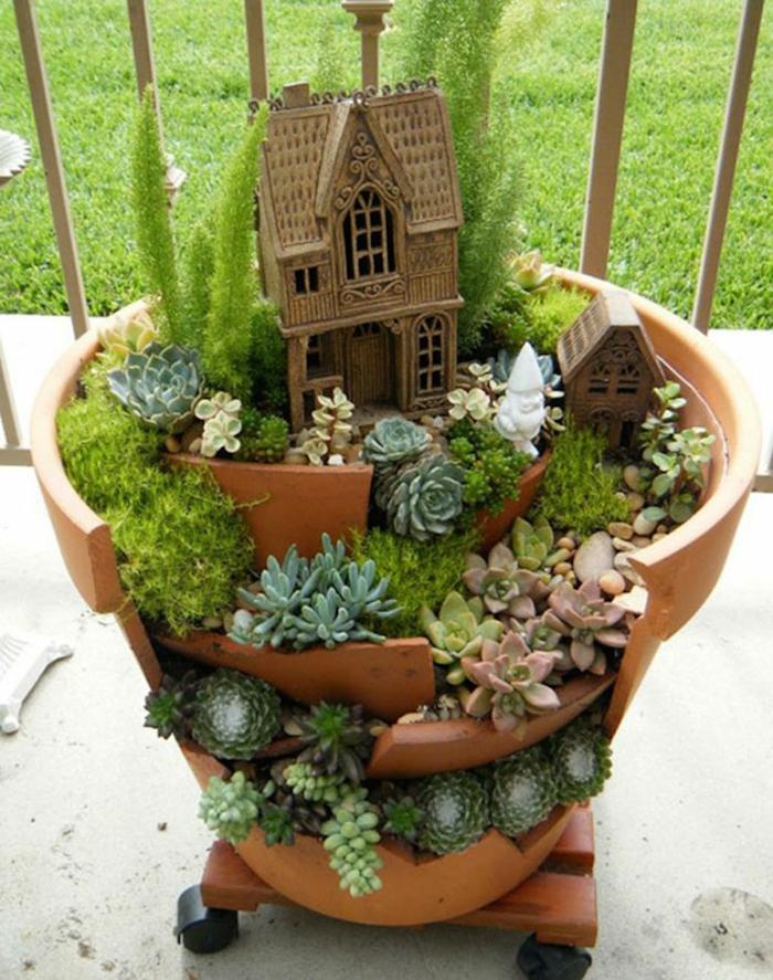 pots-grand-pot-de-fleur-plante-maison-petite