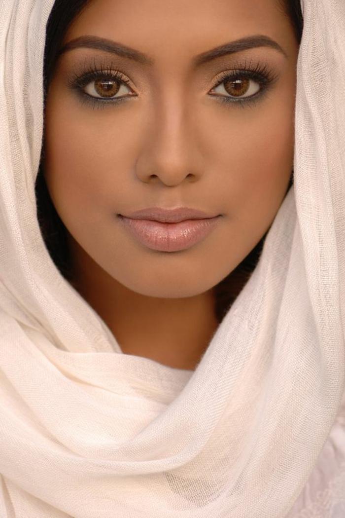 quelle-maquillage-pour-mes-yeux-marrons (2)