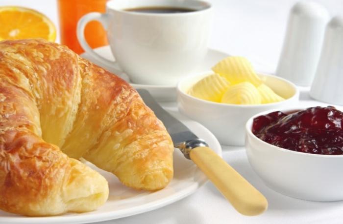 recette-petit-déjeuner-bon-appetit