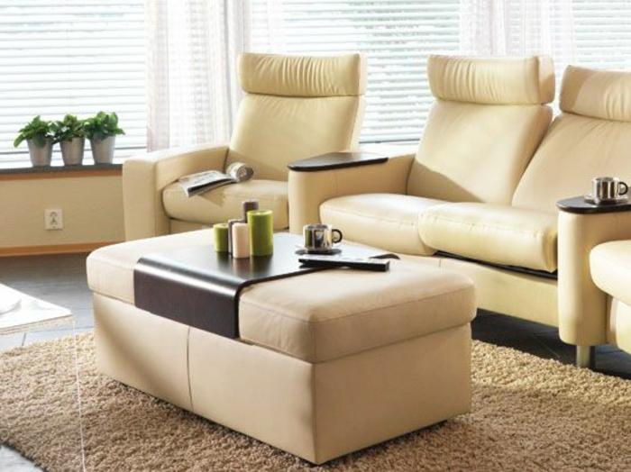relevable-table-de-salon-basse-cuir-bois-extensible