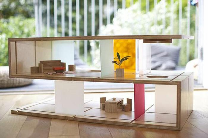 relevable-table-salon-basse-créative-idée