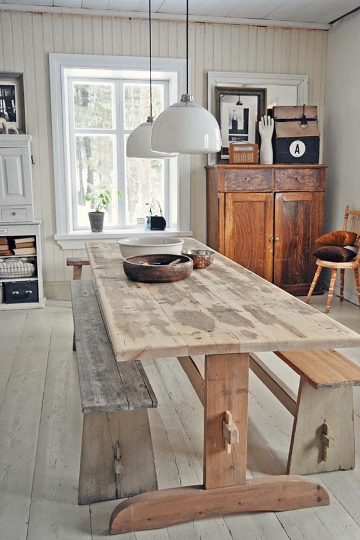 salon en bois massif cuire solutions pour la d coration int rieure de votre maison. Black Bedroom Furniture Sets. Home Design Ideas