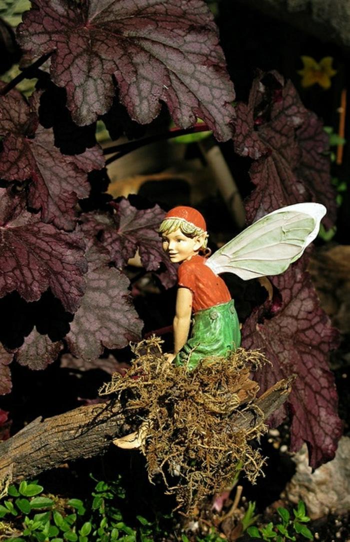 sculpture-de-jardin-décoration-de-jardin-originale-comment-faire