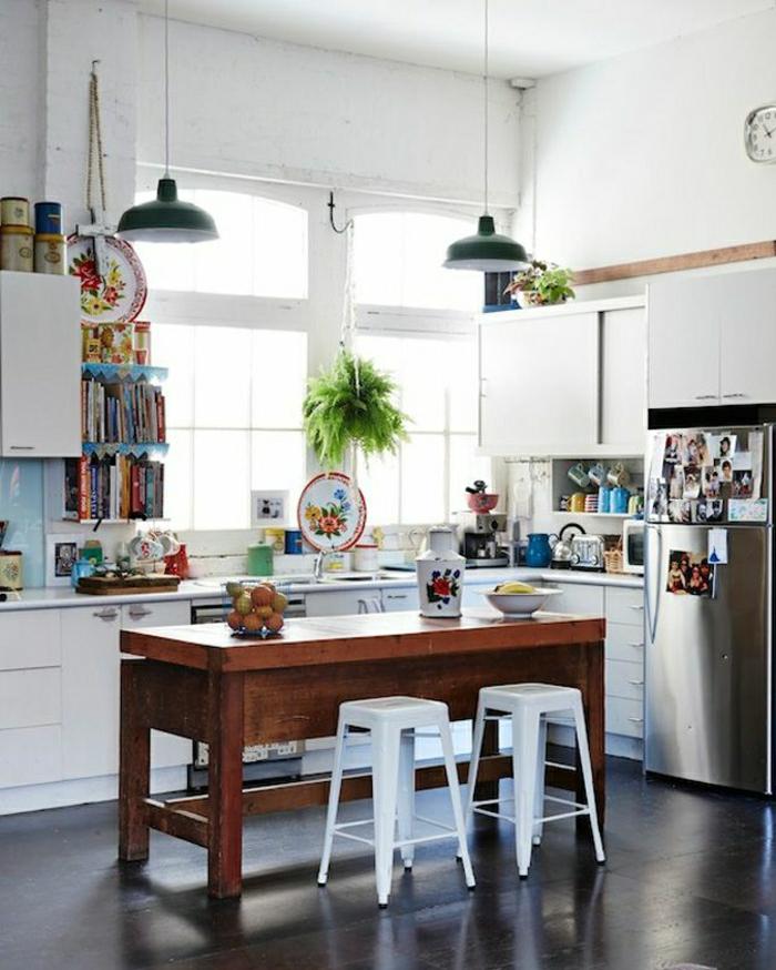 sol-en-lin-gris-plante-verte-fenetre-chambre-pleine-de-lumière-chaise-haute-blanc