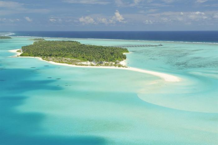 sun-island-maldives-les-plus-belles-plages-du-monde-indie-ocean-resized