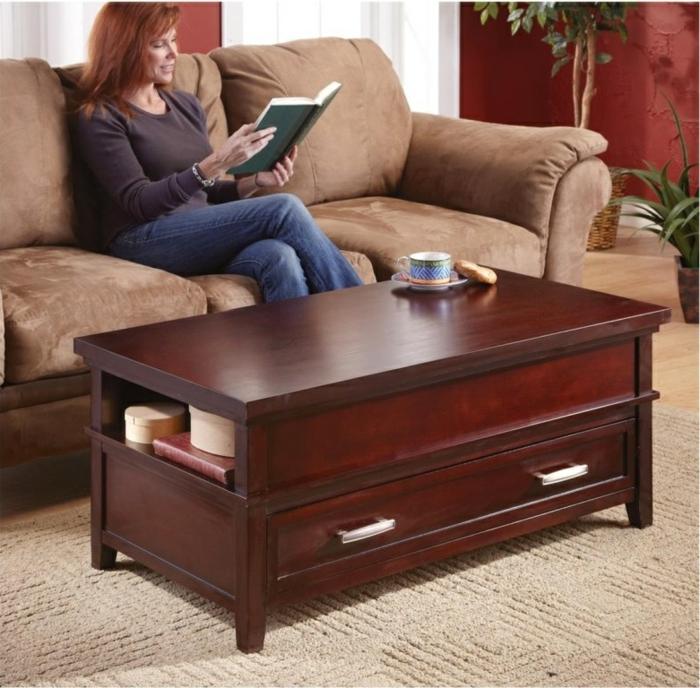 table-basse-extensible-relievable-coffre