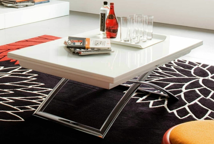 table-basse-extensible-relievable-ikea-style