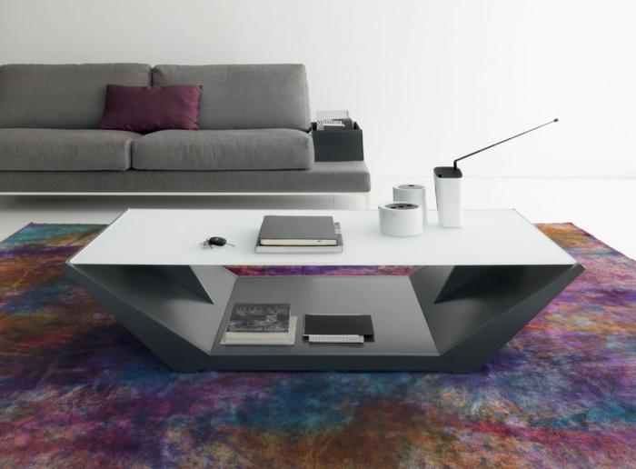 table-basse-extensible-relievable-table-de-café