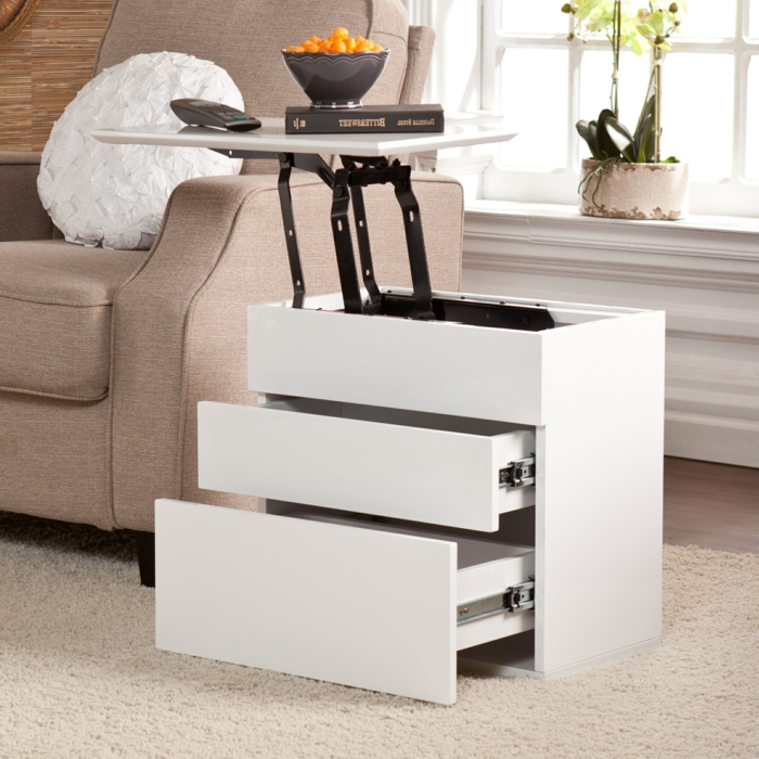 table-basse-extensible-relievable-table-de-chevet