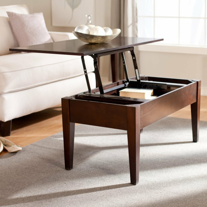 table-basse-plateau-relevable-canapé-tapis