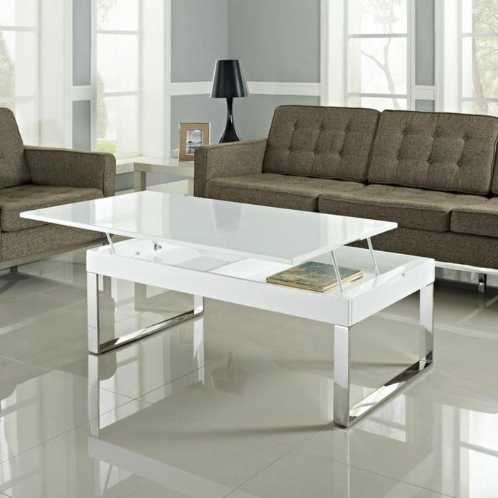 table-basse-plateau-relevable-lampe-tactile