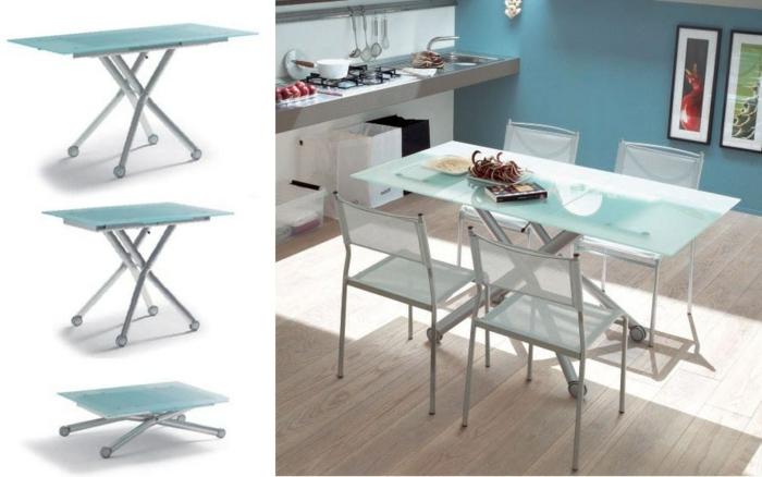 table-basse-plateau-relevable-verre-cuisin