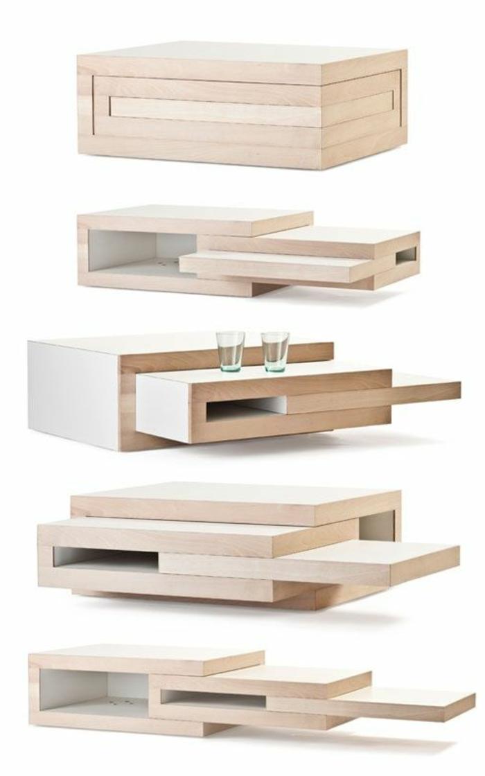 table-basse-relevable-extensible-bois-créative