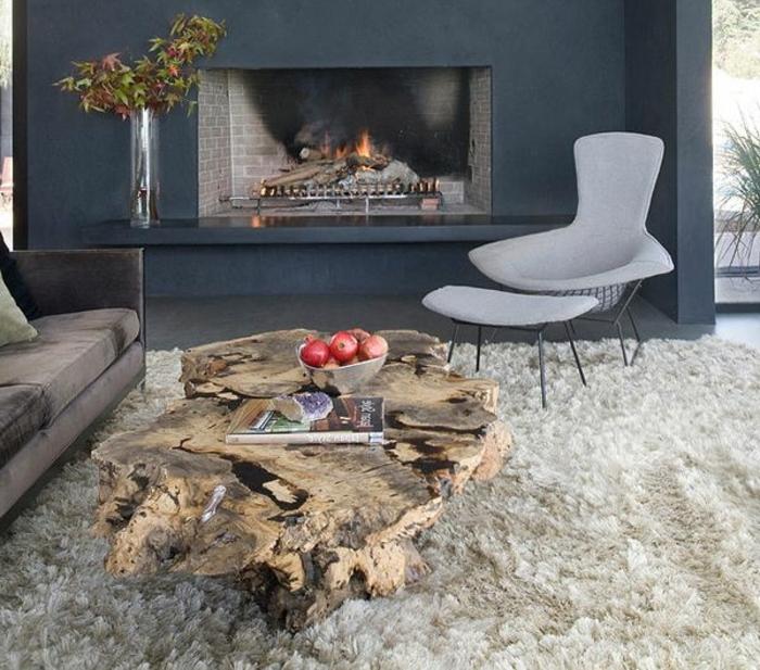 table-de-salon-en-bois-massif-meuble-moderne-pour-le-salon-moderne-table-basse-en-bois