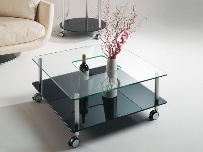 table-relevable-décoration-verre-canape