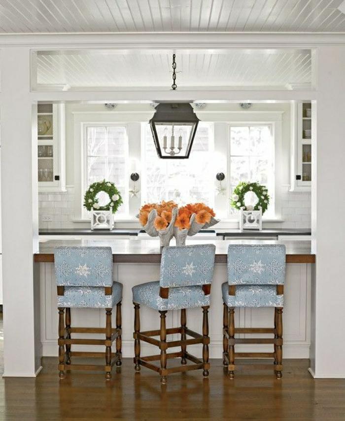 table-salle-a-manger-table-de-cuisine-conforama-chaise-haute-en-bois-parquet